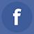 АкваИНК.РУ в FaceBook