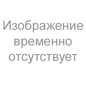 Тумба под умывальник BELUX АТОЛЛ 60 (белый) Н60-01