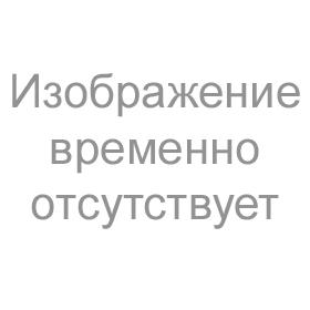 Зеркало BELUX ОРСЕ 140 (черный)