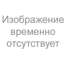 Пеналы/колонны Aquanet